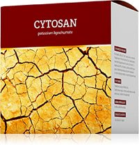 CYTOSAN - suplement diety